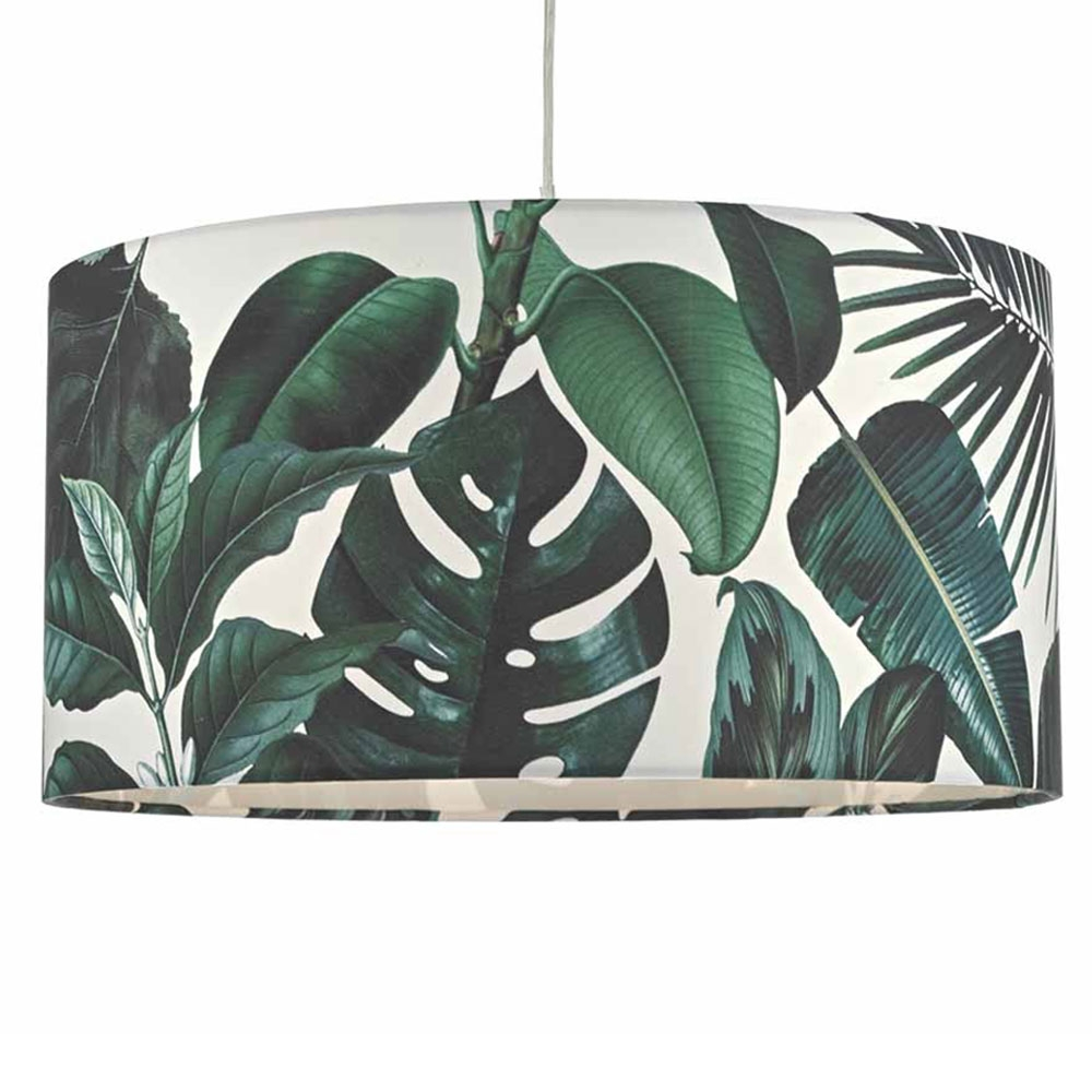 Filip Ceiling Lampshade